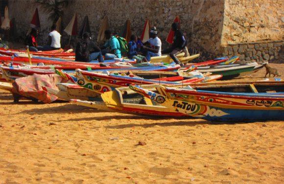 """La """"bufala"""" della cresta francese sui fondi per l'Africa"""