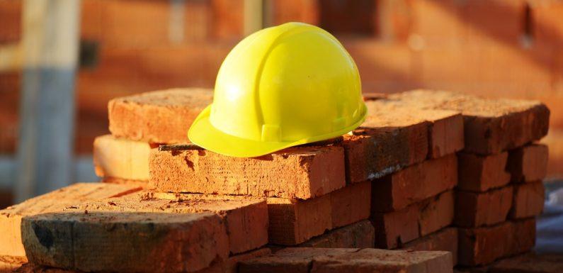 Lavoro, la strage continua e aumenta: 945 morti in 10 mesi +(9,4% rispetto allo scorso anno)