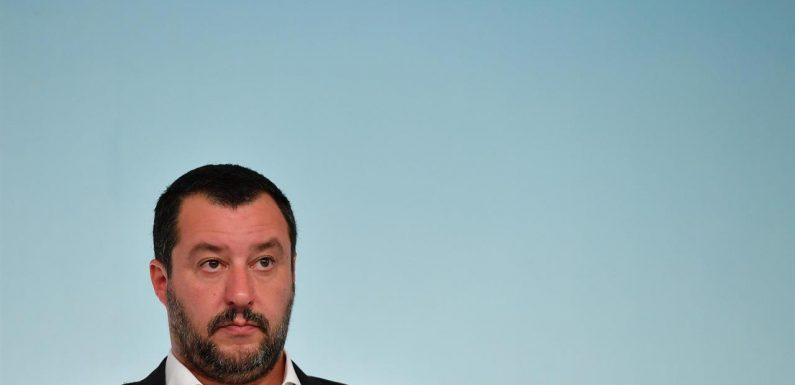 """Decreto Salvini: c'è scritto """"sicurezza"""", ma si legge """"pericolo"""""""