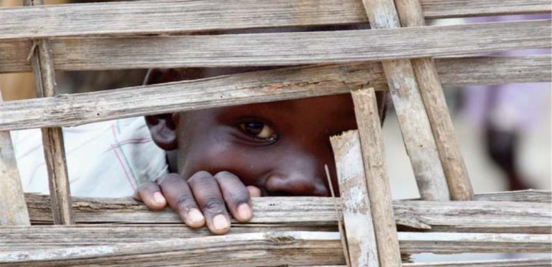 Forti, Caritas: «Non smetteremo di accogliere i migranti»
