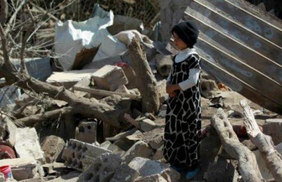 I vescovi sardi: basta armi per la guerra in Yemen