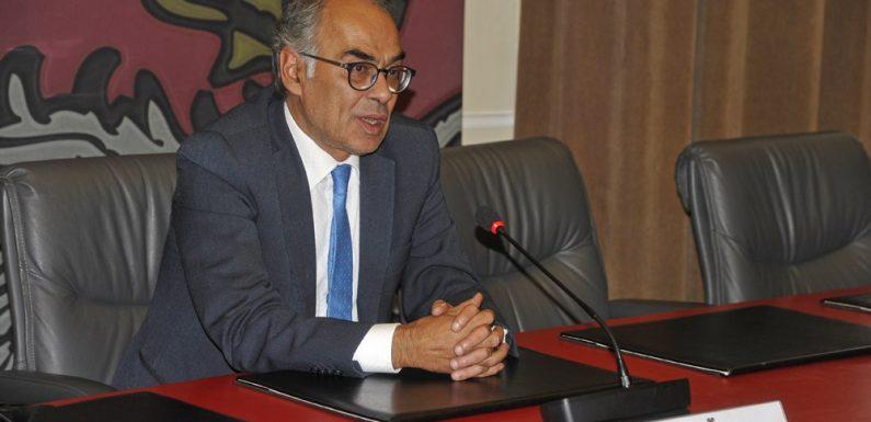 Il Consiglio provinciale di Perugia celebra il 70° della Dichiarazione Universale Diritti Umani