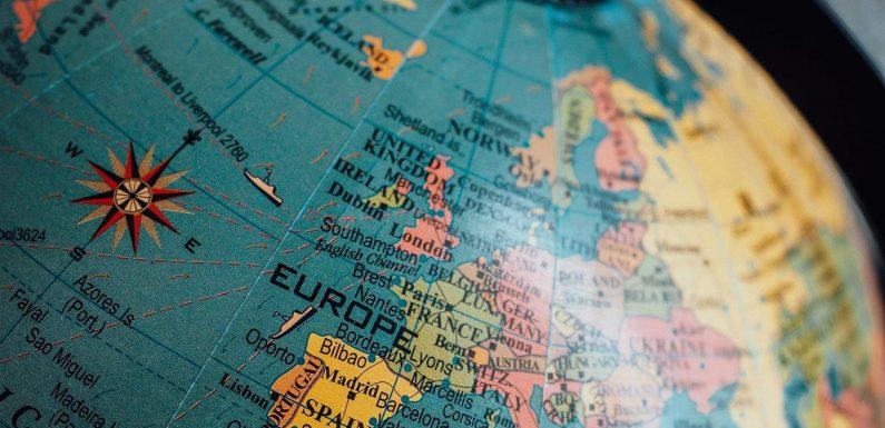 Il Parlamento UE chiede visti umanitari rilasciati nei consolati