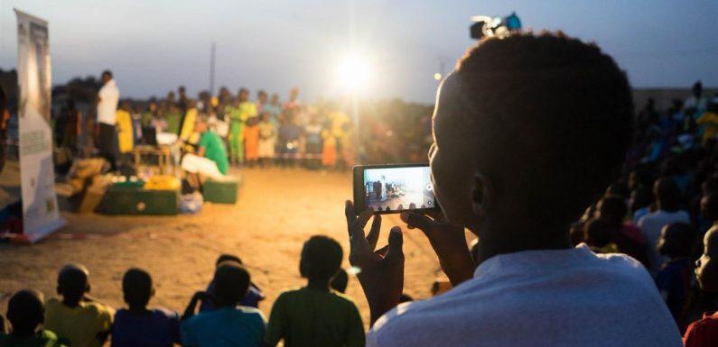La migrazione vista dai migranti, il caso Senegal