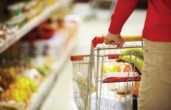 L'azzardo italiano sull'inflazione per sostenere la manovra