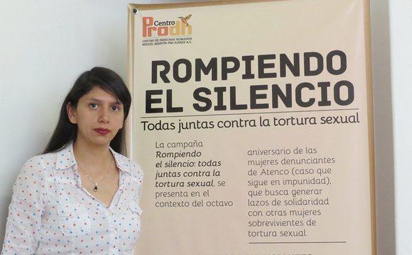 """Messico: le torture sessuali ad Atenco furono un """"crimine di Stato"""""""