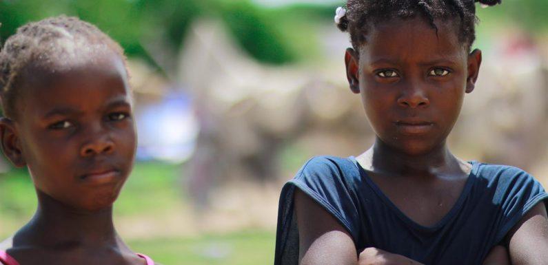 Migranti minori non accompagnati, un dossier di Caritas Italiana