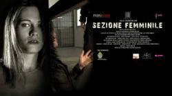"""""""Sezione Femminile"""", un film per ricostruire dalle rovine"""