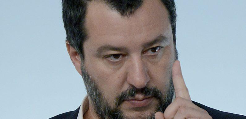 Sospendere le espulsioni dei senza protezione umanitaria – Lettera al Ministro Salvini
