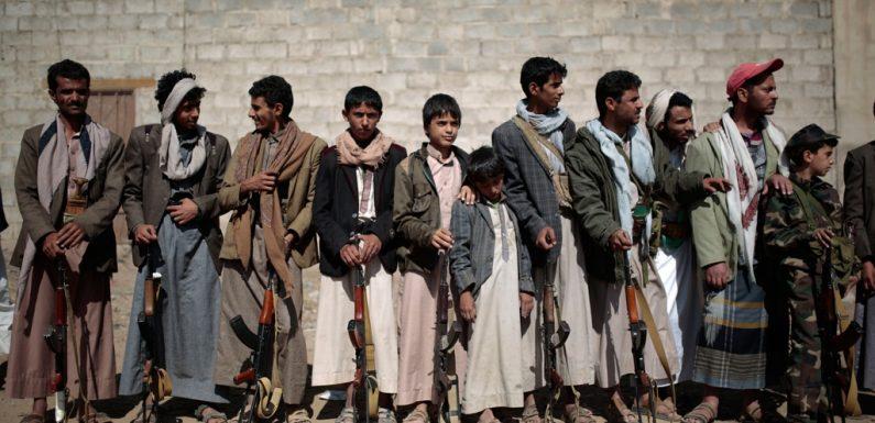 Yemen, un passo verso la pace