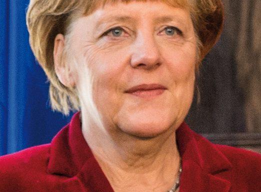 Angela Merkel allarga l'egemonia ai Balcani