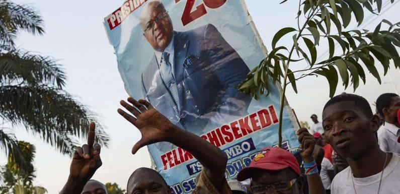 Congo, vince Tshisekedi. Ma è già caos