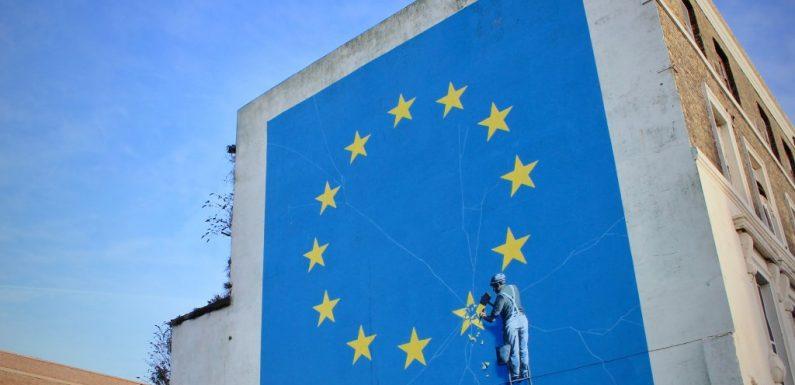 Debito, banche, moneta unica. Perché abbiamo bisogno dell'Europa