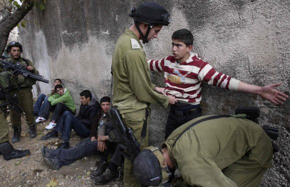 Diritti umani violati: il mondo secondo Human Rights Watch
