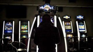 Gioco d'azzardo, il successo della legge piemontese