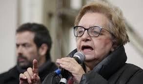 """""""Gravissima la responsabilità del Governo italiano sui 170 esseri umani morti in mare"""""""