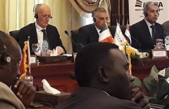 Italia-Egitto: il ministero dell'Interno si rifiuta di diffondere l'accordo di polizia sui migranti