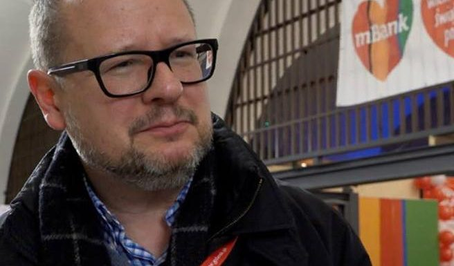 L'assassinio nazionalista di Abramowicz non è il gesto di un pazzo – Lettera all'Ambasciata polacca