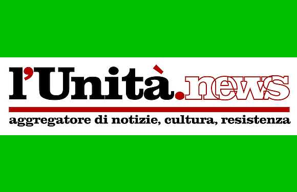 Un vero Green New Deal passa per la finanza