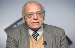 Ma un profeta non muore mai – Fabrizio Fabbrini, obiettore di coscienza