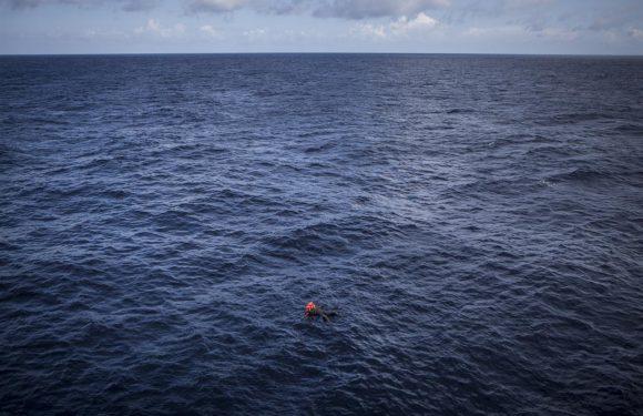 Migranti, una nuova strage in mare