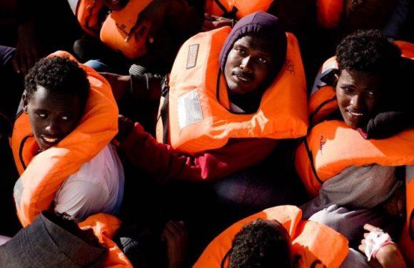Naufragio in Libia, Ramonda (Apg23): Sconcerto, aprire vie legali e sicure