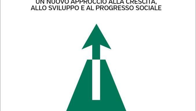"""Promuovere la crescita delle economie in via di sviluppo attraverso la conoscenza. L'analisi di Stiglitz e Greenwald in """"Creare una società dell'apprendimento"""" (Einaudi, 2018)"""