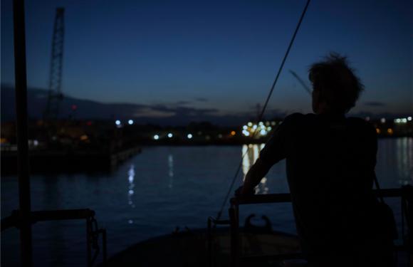 #SeaWatch 3, 50 associazioni scrivono a Conte, fateli sbarcare oggi