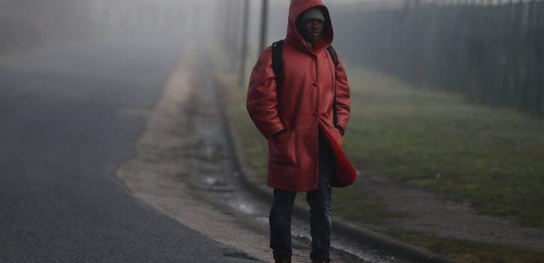 Boom di migranti irregolari: 40mila senza protezione