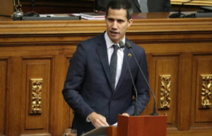 Cosa c'è in ballo in Venezuela col golpe Guaidó