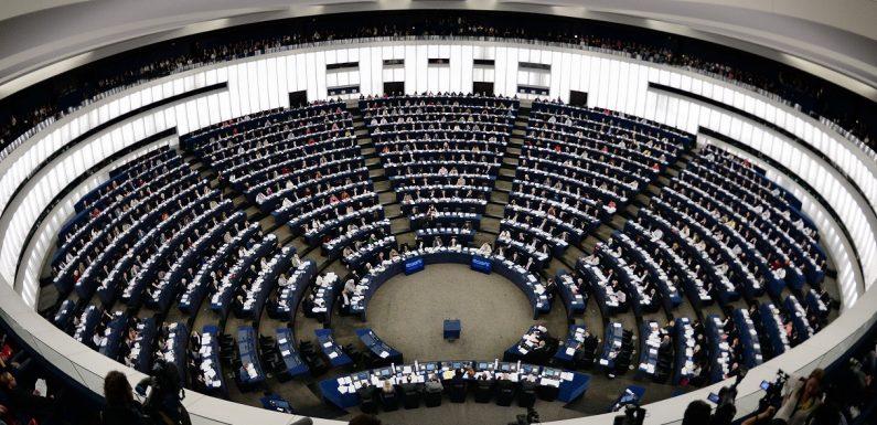 Direttiva europea sul copyright, la nuova versione in vista del voto definitivo