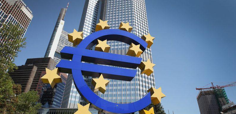 Ecco perché serve una buona Banca centrale europea