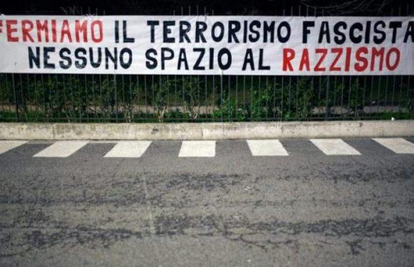 I fatti di Macerata e la difficoltà di chiamare le cose (terrorismo, fascismo, razzismo) col loro nome