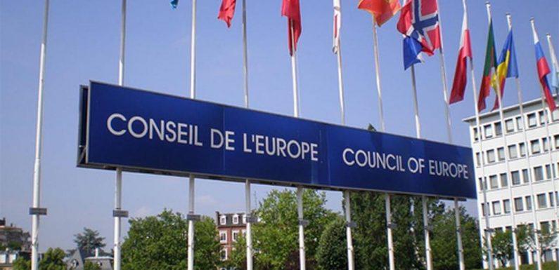 Il Consiglio d'Europa scrive a Conte su migranti e Ong