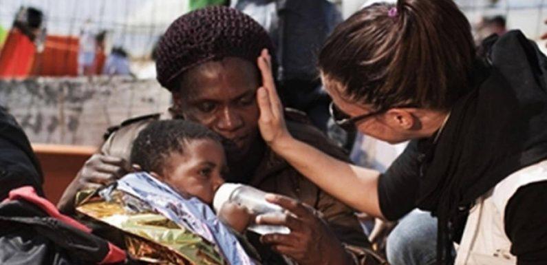 Migranti e decreto sicurezza: noi psicanalisti non possiamo tacere