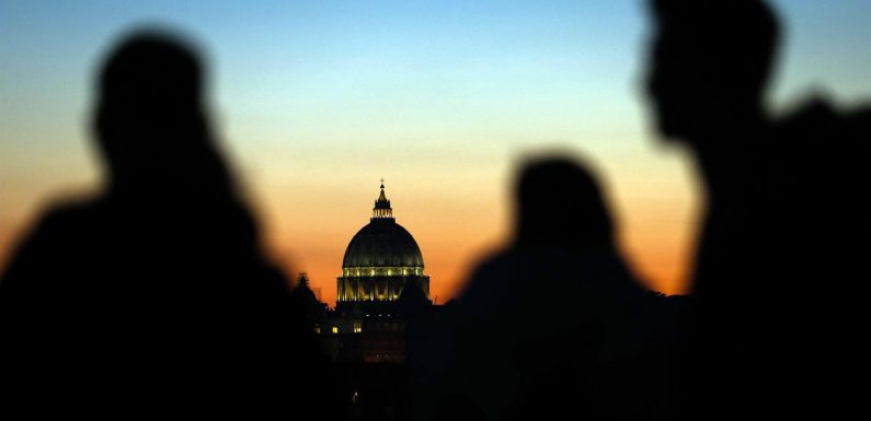Roma si mobilita per Sami e supera il Decreto Sicurezza