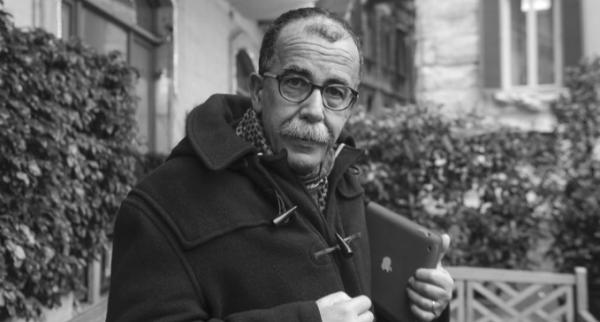 Tolta la scorta al giornalista Sandro Ruotolo