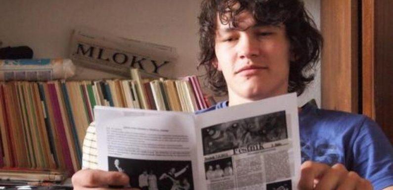 Un anno fa l'omicidio di Jan Kuciak. Ancora molti i lati oscuri