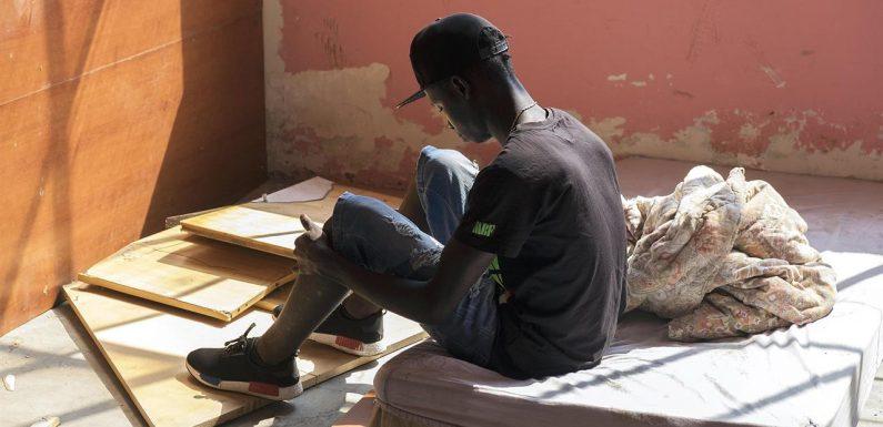 Unicef con i suoi programmi ha sostenuto in Italia 7mila bambini rifugiati