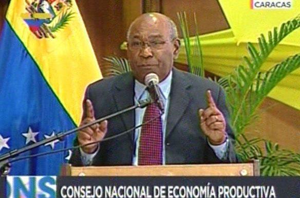 Venezuela: la dittatura a giorni alterni e l'isolamento così così