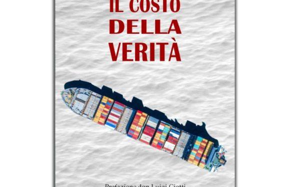 """""""Il costo della verità"""" – di Ottavio Olita"""