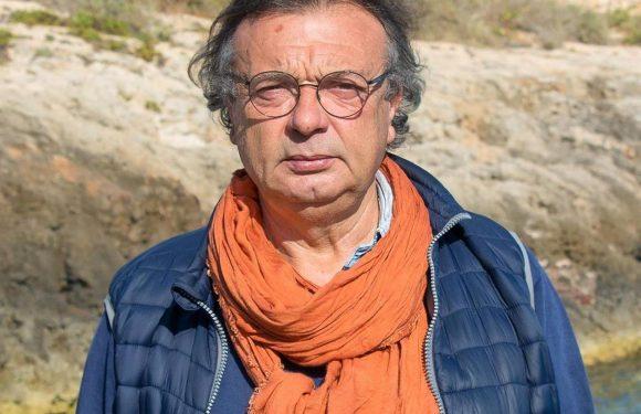 """Il j'accuse del sindaco di Lampedusa: """"La nostra isola cancellata da questo Stato"""""""