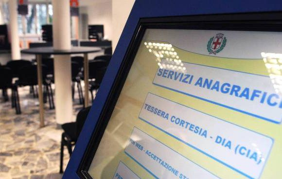 """Iscrizione anagrafica dei richiedenti asilo: il """"decreto Salvini"""" ha sconfitto se stesso"""