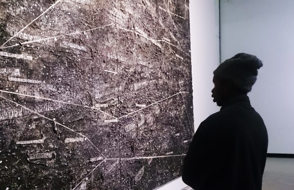 """""""SGUARDI"""", memoria ed esperienza oltre i presidi: le visite d'arte in una mostra fotografica."""