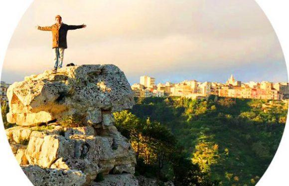 Sicilia in giro