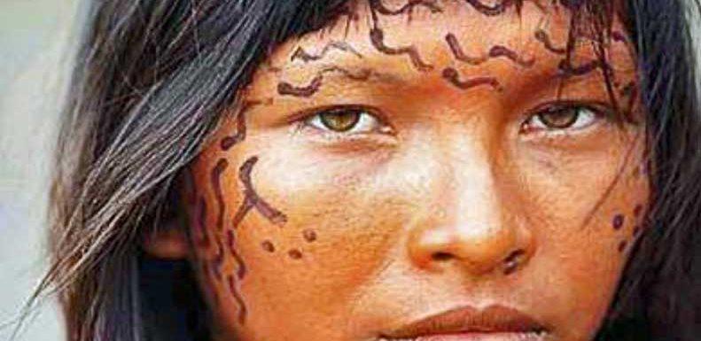 Sul massacro (vero o presunto) degli indigeni Pemones in Venezuela
