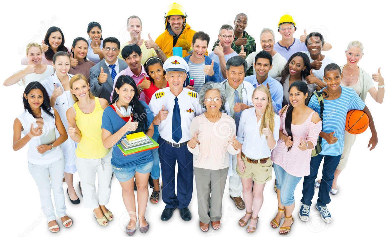 grande-gruppo-di-gente-del-mondo-37441412
