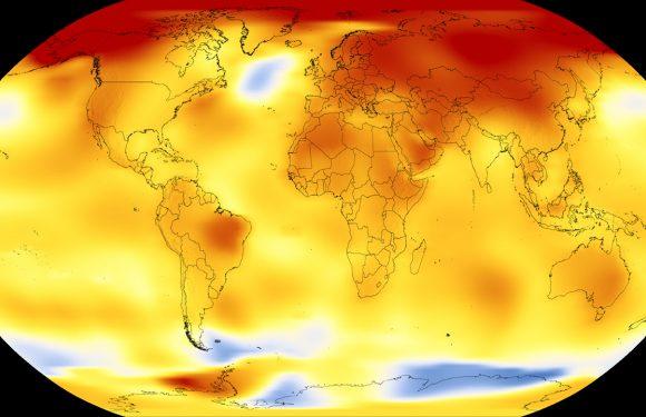 È meglio cambiare i tempi piuttosto che cambiare il clima