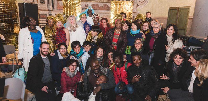 """Imprenditoria e immigrazione, a Torino presentato il progetto """"Hello Europe"""""""