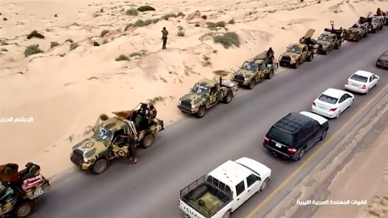 05est2-libia-18